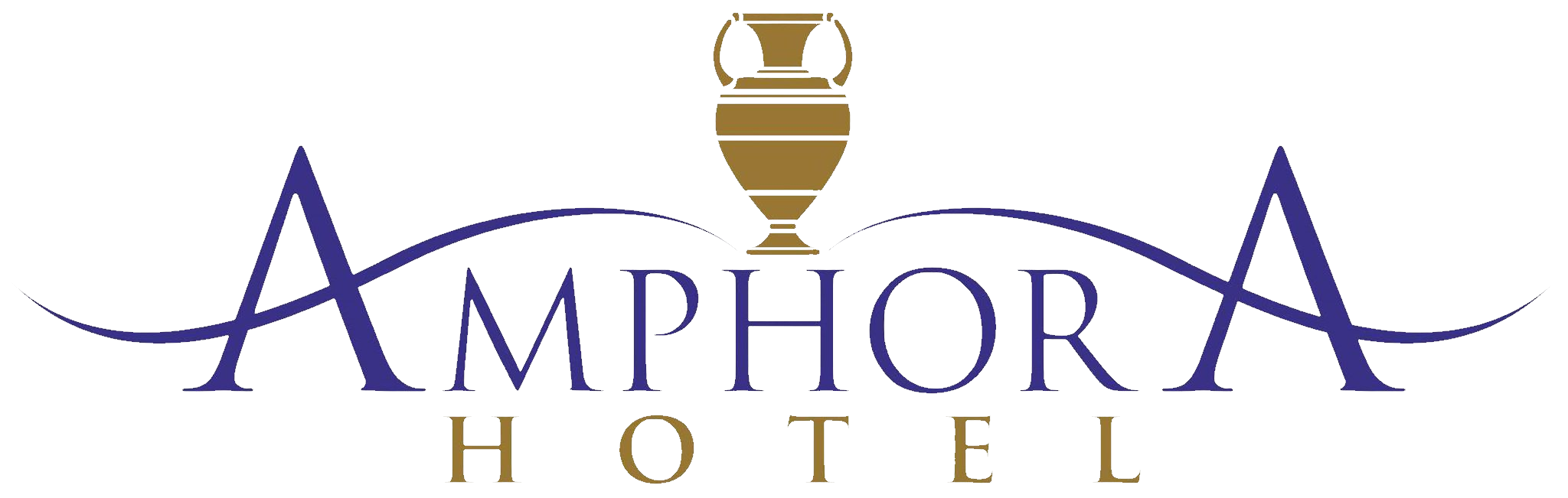 Amphora Hotel | Kaş | Antalya | Amphora Otel