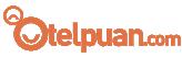 OtelPuan.com
